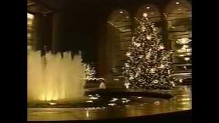 いつかのクリスマスで Someday At Christmas スティーヴィーワンダー St...
