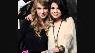 Jump Then Fall Taylor Swift Pictures.wmv