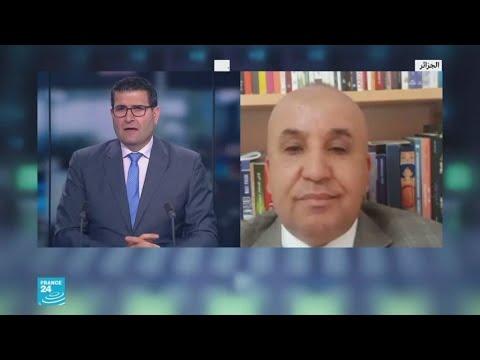 ليبيا: هل يغير التقدم العسكري لحكومة الوفاق من موازين القوى ويفتح الباب لمحادثات جديدة؟  - نشر قبل 3 ساعة