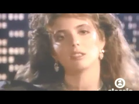 Fiona - Love Makes You Blind 1985