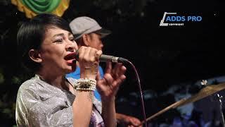 Download Lagu ANJING DAN SAMPAH - IDA MANAN FEAT ARUT SULISTIAS - YUNIOR LIVE BOGEN SURABAYA mp3