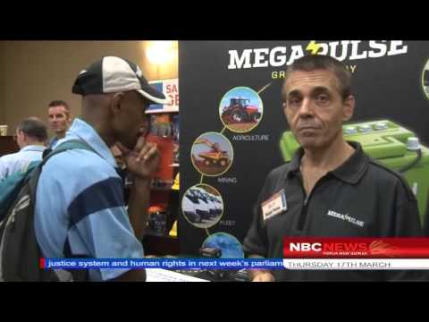 KK Kingston Trade Show_NBC News