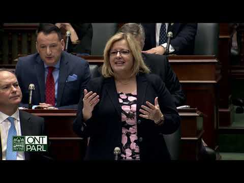 369 Ontario teachers deemed 'surplus'