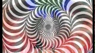 I/O AudioVisual - Alameda