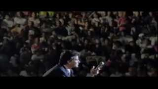 Walid Toufic at Mawazine Rythms of The World 12th Edition