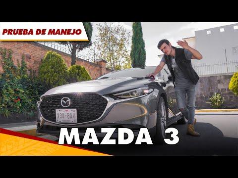 mazda-3-nueva-generación---más-llamativo-que-nunca