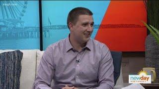'Hawk Zone: Former QB Jake Heaps recaps Sundays 24-13 win over Dallas