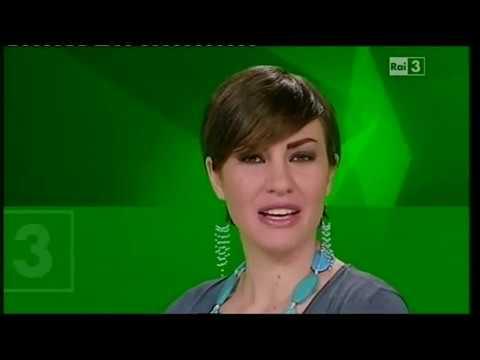 Alessia Patacconi 08 03 2012 ore 21 05 MEDIUM   LAW AND ORDER