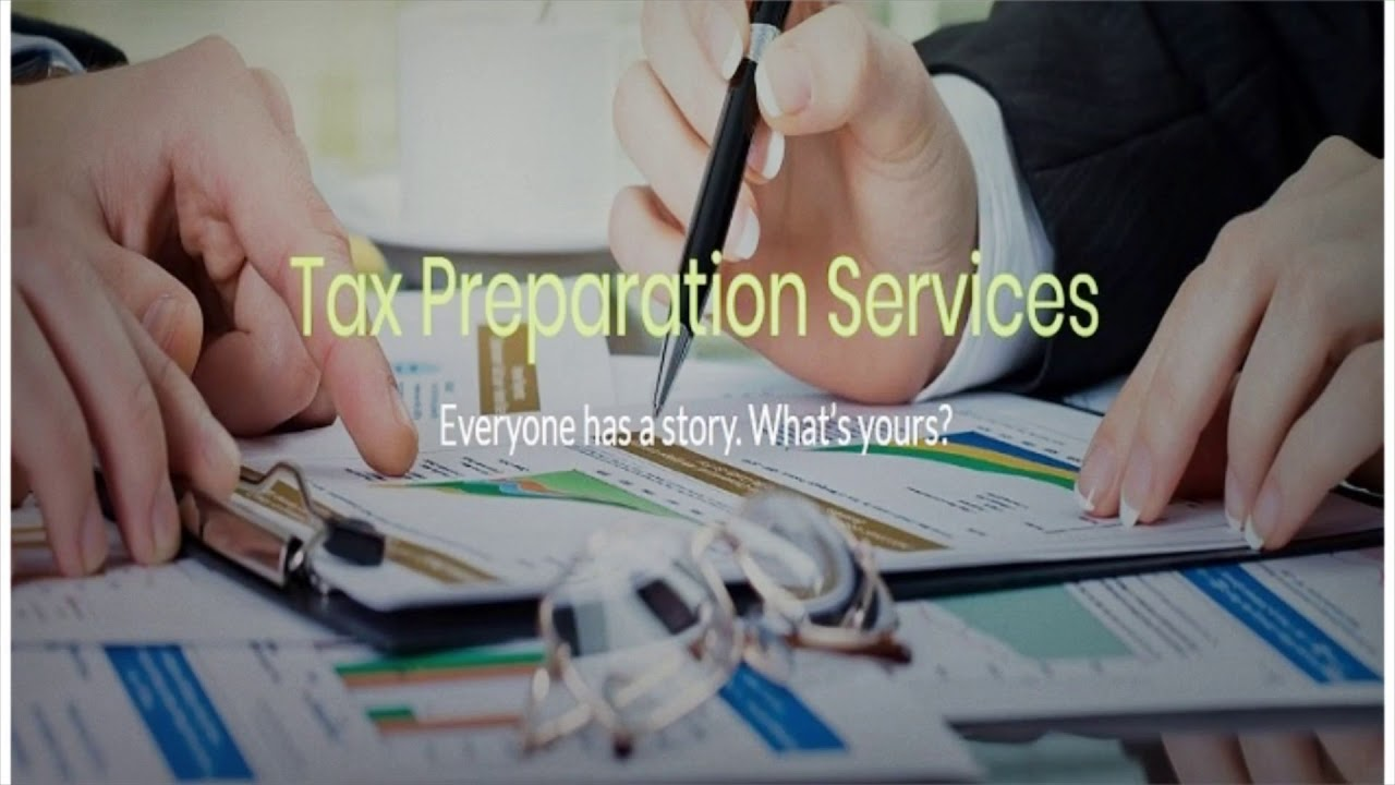James Moore Tax Accountant in Tallahassee, FL