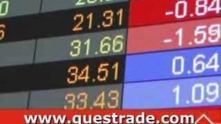 Questrade - Canada's Leading Online Discount Broker