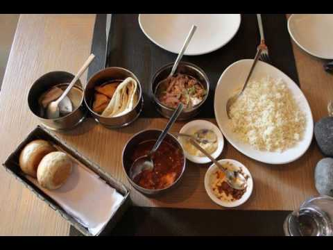 National dish of maldives youtube national dish of maldives forumfinder Choice Image