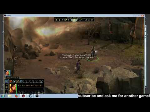 Tyranny Inmortal Infinite stats Cheat Engine Tmato