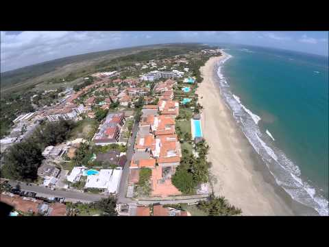 Cabarete, Republica Dominicana