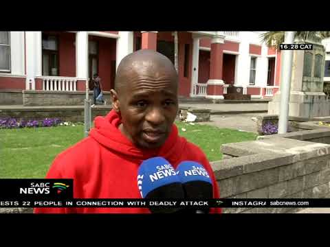 EFF in Eastern Cape says all systems in place for elective conference