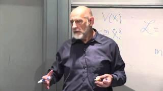 Classical Mechanics | Lecture 3