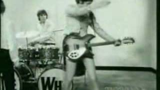 The Who - I