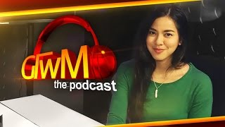 GTWM S04E59 -  Mara Lopez talks about losing her virginity!