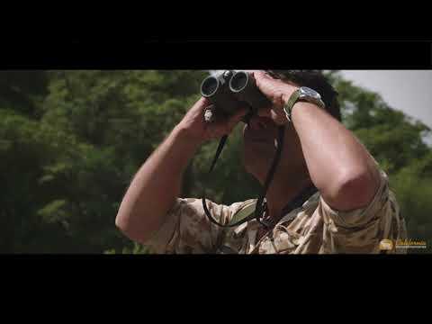 Legacy Hunting Ranch | Rosati Ranch, Mendocino County