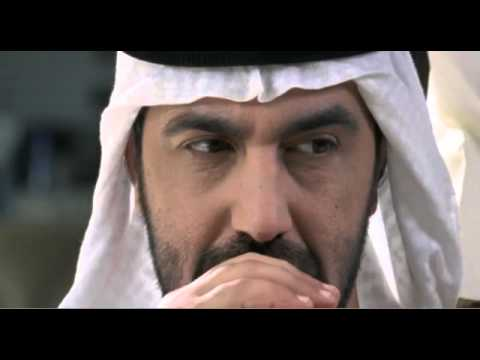 TV Commercial - Dubai Islamic Bank