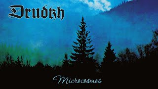 Drudkh - Microcosmos (Full Album)