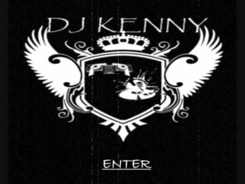Fimile (DJ Kenny Fatman Scoop remix)