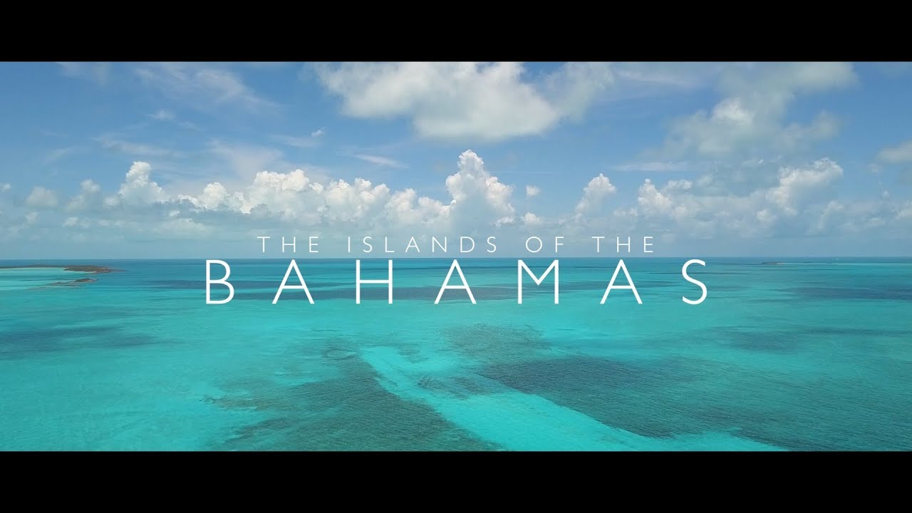 Image result for Bahamas name