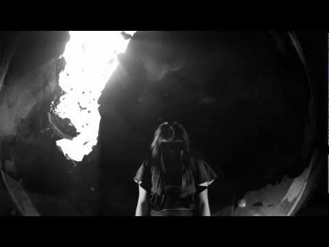 NEDRY - VIOLACEAE (Official Video)