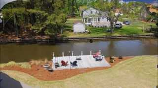 104 widgeon Drive, Currituck County - Bells Island NC Thumbnail