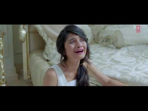 GOLDBOY CHAHTAAN Full Video | Latest Punjabi Song of...