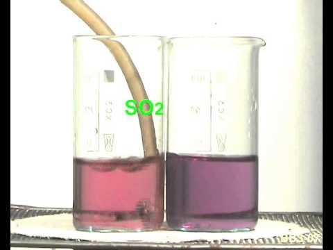 H2SO3 tbf1