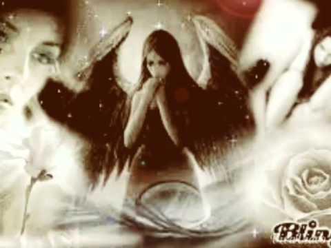 Free Download Orion~selamat Jalan Cinta(lirik) Mp3 dan Mp4