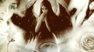 ORION~Selamat Jalan Cinta(Lirik)