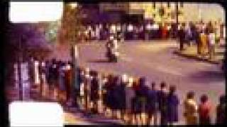 The Zapruder Film: JFK Assassination