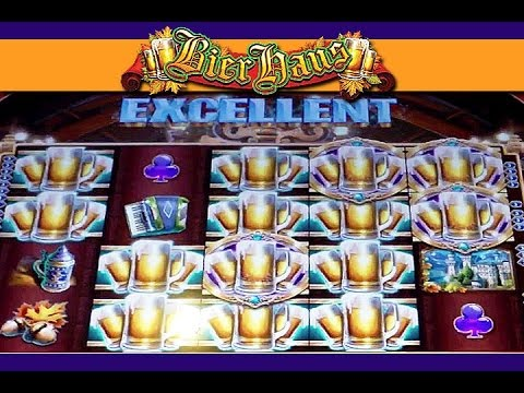 Tales Of The Abyss Casino | Online Casino Slots For Real Money Casino