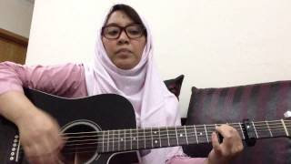 Pasko ang Damdamin by Freddie Aguilar (cover)