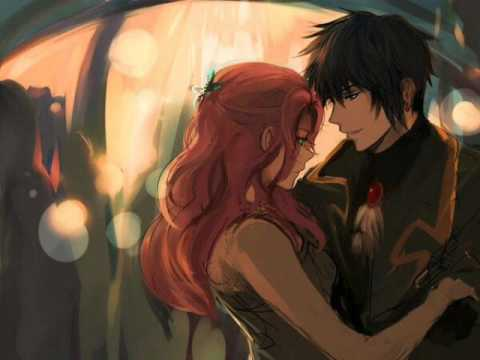 NiGhTcOrE~ ONE DANCE (DRAKE)
