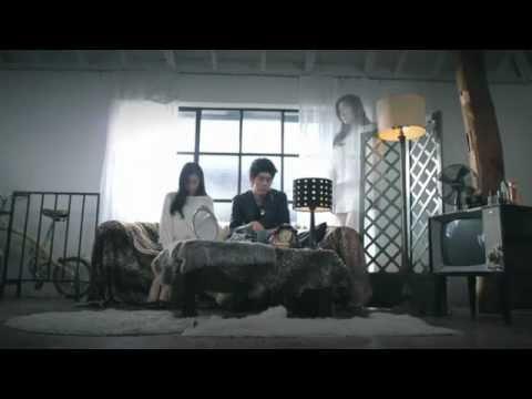 Клип Brave Girls - Do You Know