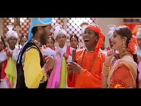 Image result for vadivelu in monalisa song