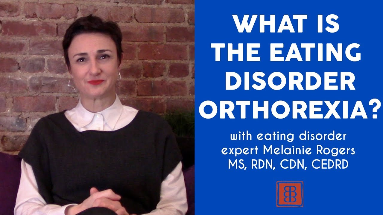 What Is The Eating Disorder Orthorexia?  Youtube. Special Education Degree Requirements. Wps Medicare Supplement Dr Sands Beverly Hills. Money Market Or Savings Account. Phd Developmental Psychology. Mortgage Refinance Without Appraisal. Missions In Southern California. Web Hosting Free Domain Green Light Missoula. Ac Automotive West Hartford Dr Marc Cohen Nj
