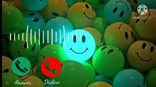 kavkaz original bass 2 Ringtone trending Ringtone Azeri bass qara 07 kavkaz Ringtone Mr8ix Ringtone