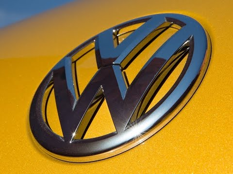 VW's Dieselgate Penance: Is First of Five 2.5-Year Budgets Unfairly Favoring CA?
