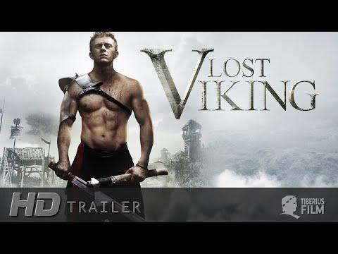 Lost Viking / Offizieller Trailer / HD Deutsch