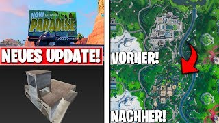 *NEW* Fortnite: Moisty Mire & Tilted Towers back! Shop Skins Choose Any! Fortnite time travel!!