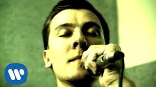 Authority Zero - One More Minute (Video) Radio Edit Audio