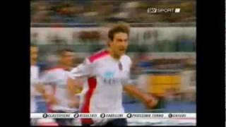I Migliori Gol Del Cagliari