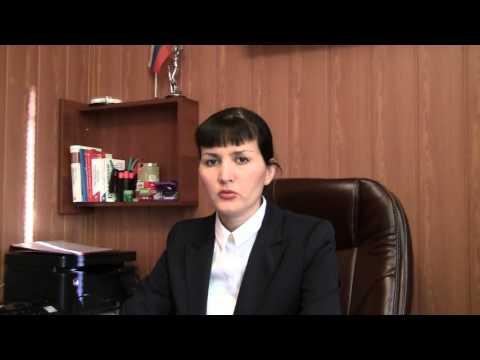 Пенсия в Москве: как получить и оформить, размер
