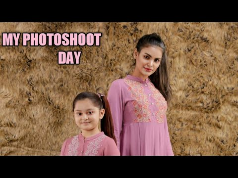 Download My photoshoot day #photoshoot #shoot day.