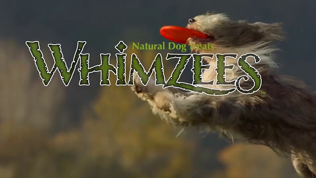 Whimzees Snacks