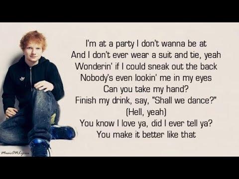 ed-sheeran-&-justin-bieber-–-i-don't-care-[lyrics]