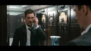 From Paris With Love - Trailer Deutsch [HD]